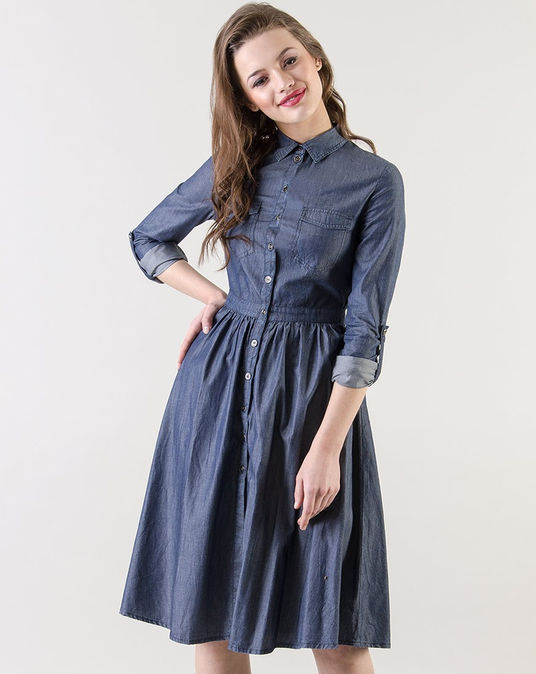 keepsake-shirt-dress-in1607mtodreblu-102-front