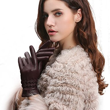 gsg-leather-gloves