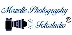 Mazelle Photography Fotostudio (Eingetragene Marke)