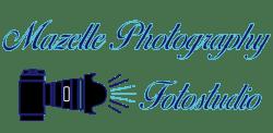Mazelle Photography