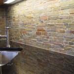 Natural Stone Kitchens Mazeras Stone Art