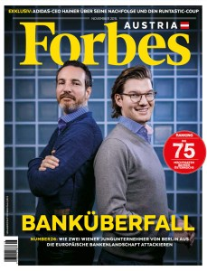 Forbes-1511