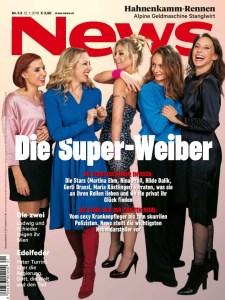 Cover-News-Superweiber