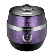2020 Rice Cooker