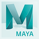 Autodesk Maya  2019 Crack Download