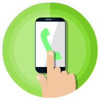Good explainer videos begin with the phone call interview