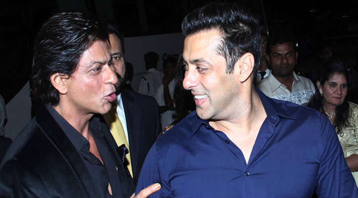 srk-and-salman-in-film