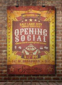 SLCC_OpeningSocial