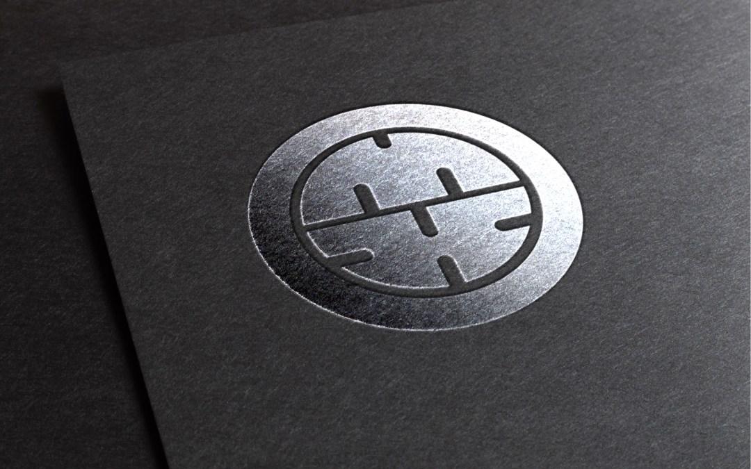 Media Xperience Logo