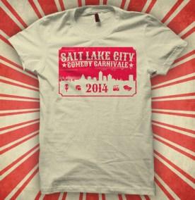 SLCC-Tshirt