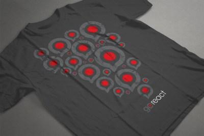 GoReact_Tshirt_Dots2
