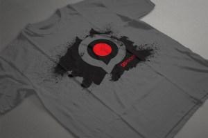 GoReact_Tshirt_RedDot3