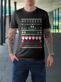 UglySweater_Shirt