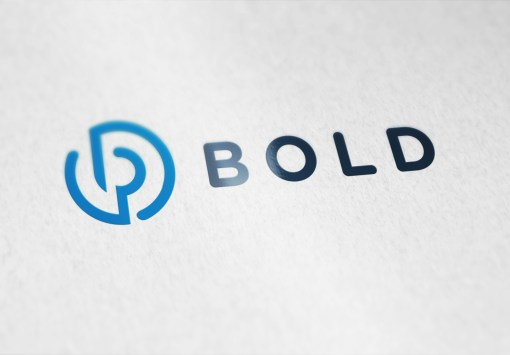 Bold Approved Logo