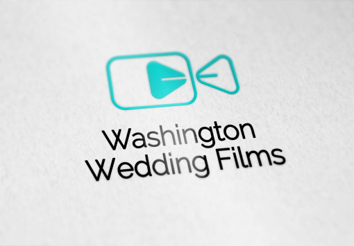 Washington Wedding Films