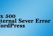 fix-500-internal-error
