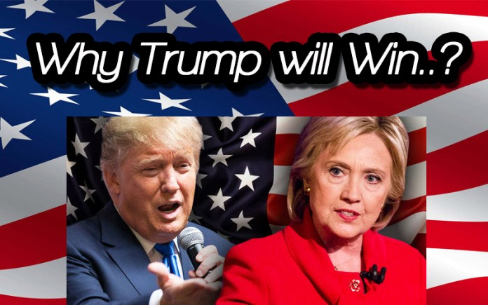 why-trump-will-win