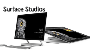 surface-studios-mazzitorch