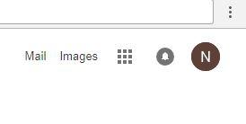 add account google