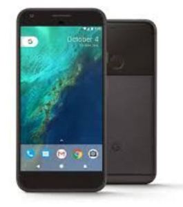 google pixel 2 full