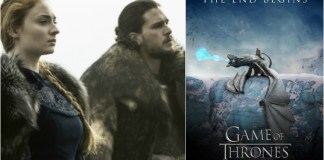 game-of-thrones-7591