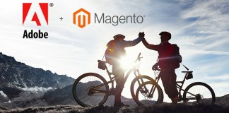adobe buy magento mazzitorch com