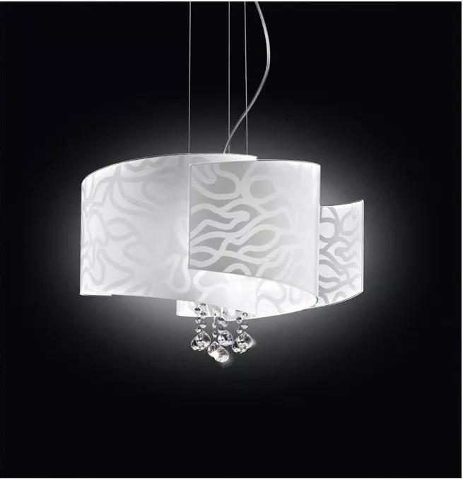 Trova tantissime idee per mercatone uno lampadari moderni. Lampadario Camera Da Letto Prezzo
