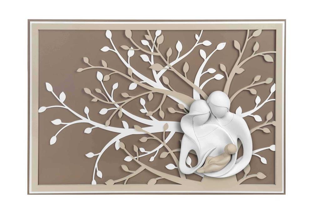 Le migliori offerte per quadro capezzale camera da letto dipinto a mano sacra famiglia quadri moderni sono su ebay ✓ confronta prezzi e caratteristiche di. Capezzali