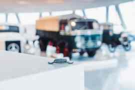 """Future meets Classic"": Nächste Generation von Mercedes-Benz Original-Ersatzteilen aus dem 3D-Drucker""Future meets Classic"" : Next generation of genuine Mercedes-Benz replacement parts from the 3D printer"