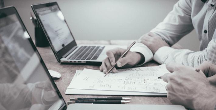 Cabient de conseil en psychologie du travail