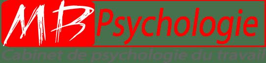 Cabinet de psychologie du travail Bordeaux – Bouscat