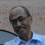 IIMA-Direktor Samir K Barua