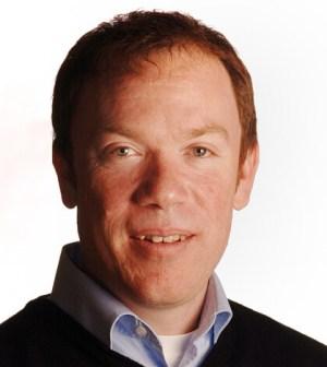 Kai Peters is Dean/Director of Ashridge Business School