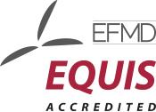 EQUIS-Gütesiegel für drei neue Schulen 1