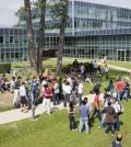 INSEAD: Der MBA wird hybrider 1