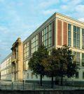 ESMT startet Online-MBA mit 54 Teilnehmern 1