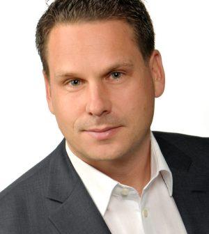 Portrait Max Kreutzer