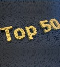 Top50 Business Schools