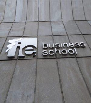Tech MBA
