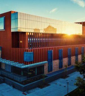Ross School bietet neuen Online-MBA an 1