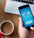 WHU mit neuem Online-MBA 3