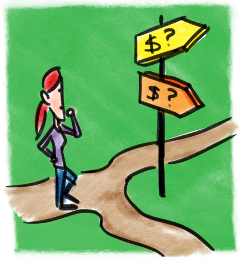 024 - opportunitycost