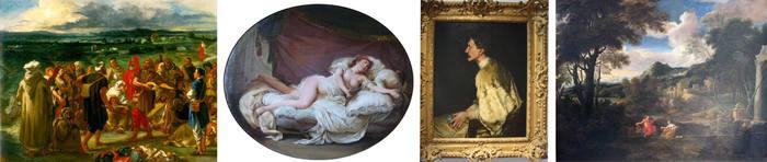 Actualit Muse Des Beaux Arts