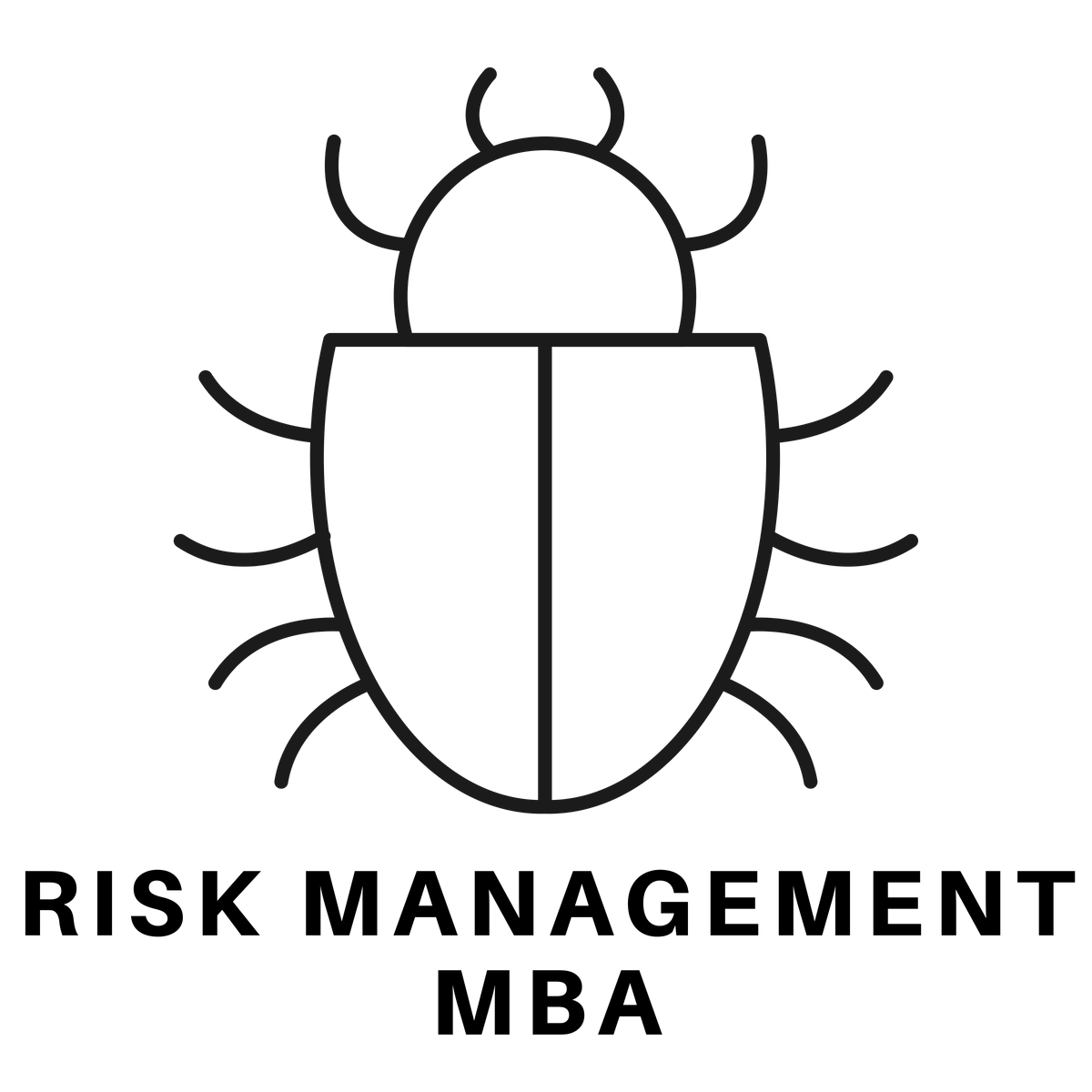 What Can I Do With A Risk Management Mba
