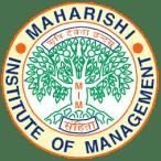 Maharishi Institute of Management logo