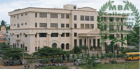 Birla Institute Of Management