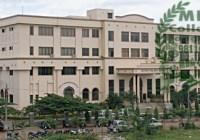 Birla Institute of Management