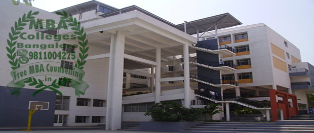 CMR Institute of Management Studies