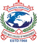 East West College of Management