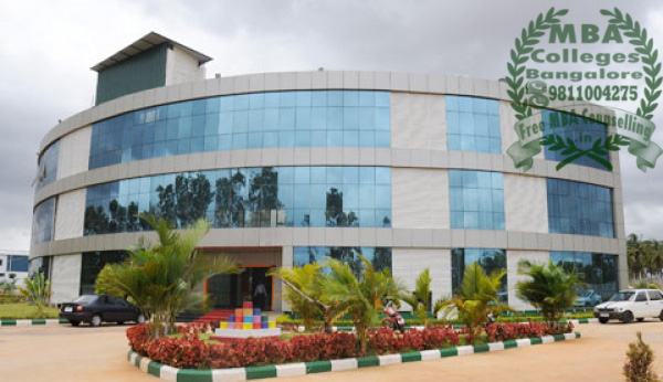 International School of Business and Media